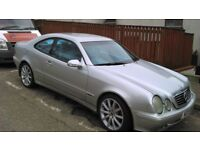 very nice car for for its age mot till September lovely car to drive call me for any more info