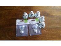 Led Bulb Bulbs