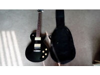 Hohner Les Paul Electric Guitar