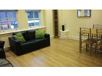 2 bedroom flat in Whitechapel Road, Aldgate, London, Greater London, E1