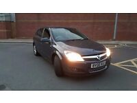 Bargain Astra Elite Very good condition drives like new