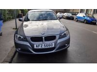 2009 bmw 318i for sale *low milleage*