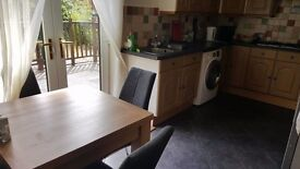 2 Bed house Aberdeen