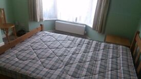 Room to Rent - Town Centre