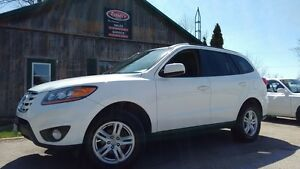 2010 Hyundai Santa Fe GL V6 FWD **PAY $100.62 Bi-Weekly $0 Down*
