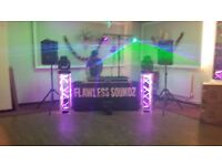 FLAWLESS SOUNDZ -(ASIAN DJ'S) PROVIDING YOU THE BEST IN BHANGRA, BOLLYWOOD & ENGLISH MUSIC