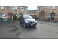 QUICK SALE! 2006 Mazda5 2.0D Sport 7 seater QUICK SALE!