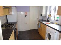 FOUR BEDROOM STUDENT/SHARERS HOUSE IN PORTSWOOD - NO AGENCY FEES