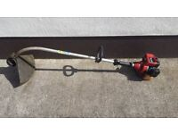 Homelite ST155 Strimmer