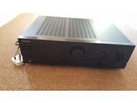 Kenwood Amplifier - KA - 3020