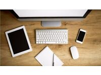 Web Design | Professional Web Development