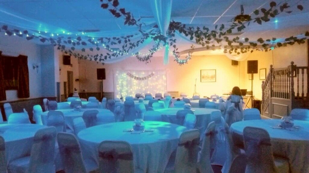 Weddingevent decor hire packages in oldham manchester gumtree weddingevent decor hire packages junglespirit Image collections
