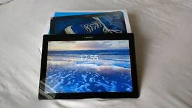 Lenovo tab2 A10-30 android tablet