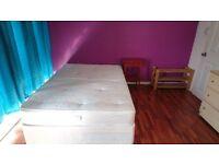 3 BEDROOM FLAT FOR SALE IN WHITECHAPEL / ALDGATE E1 !! 1 MIN WALK TO ALDGATE EAST STATION