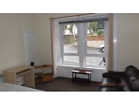 1 bedroom property available for February entry on City Road