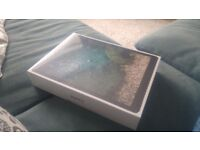 APPLE IPAD PRO 12.9 4G & WIFI 64GB BRAND NEW BOXED ONE YEAR APPLE WARRANTY