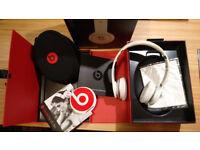 Headphones beats by dr. dre Beats Solo