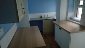 3 BED HOUSE FOR RENT IN CORWEN TOWN CENTRE