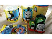 Thomas bedroom bundle.