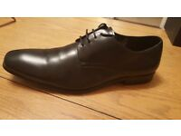 New Mens formal shoes size 9