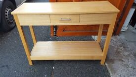 Dressing table. FREE delivery in Derby