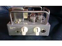 Wangs VT1 -H TUBE AMP GUITAR