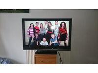 TV 32'' SONY Good Condition