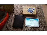 Samsung Tab 3 10.1 inch