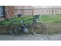 Felt Z6 Road Bike