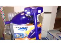 Washing maschine, dryer, Table, Chairs, LCD, Freezer, Bed, mattress, hoover, furniture