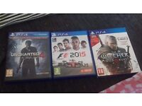Ps4 games see images