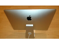 "Apple iMac Slim Shape A1418 21.5"" Desktop - MF883LL/A (June, 2014)"