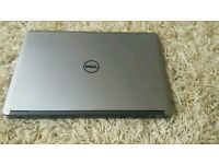 Dell latitude E7440 - windows 10 home - 8gb ram-500gb hdd-core i5 4th gen