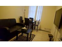 1 Bed Flat to rent in Paddington area