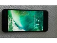 I phone 6 16gb unlocked. Boxed