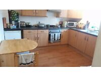 1 room (double bed) available to rent, Linksfield Gardens, £400 pcm