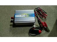 24v 500w power inverter