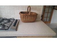 Duropal Kitchen Worktop
