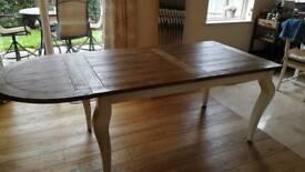 5ft Kitchen Table