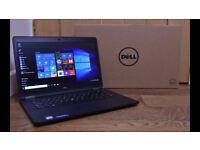 Dell Latitude E7470-i7 Core i7-6600U 16GB 256GB SSD 14 inch FHD IPS Anti-Glare Ultrabook Laptop XPS