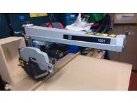 Radial Arm Saw ELU RAS1501 - Same as DeWalt DW720, DW1501, DW721 etc