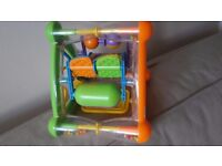 Baby Toys - £1 each!