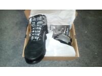 Portwest Steelite Workwear Boots
