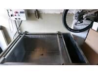 Hydro dipping kit ktm kxf crf gasgas