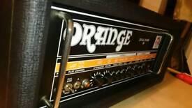 Orange Dual Dark 50w