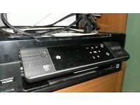Epson XP-422 Printer and Photocopier