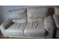 FREE 3 and 2 SOFA and SOFA BED