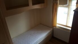 Single room for rent ** FURNISHED ** Isleworth / Hounslow