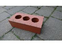 Engineering Bricks (252items)