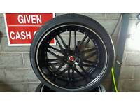 """22"""" wheels for sale"""